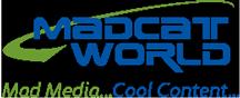 Madcat World Sdn Bhd (908695-W)